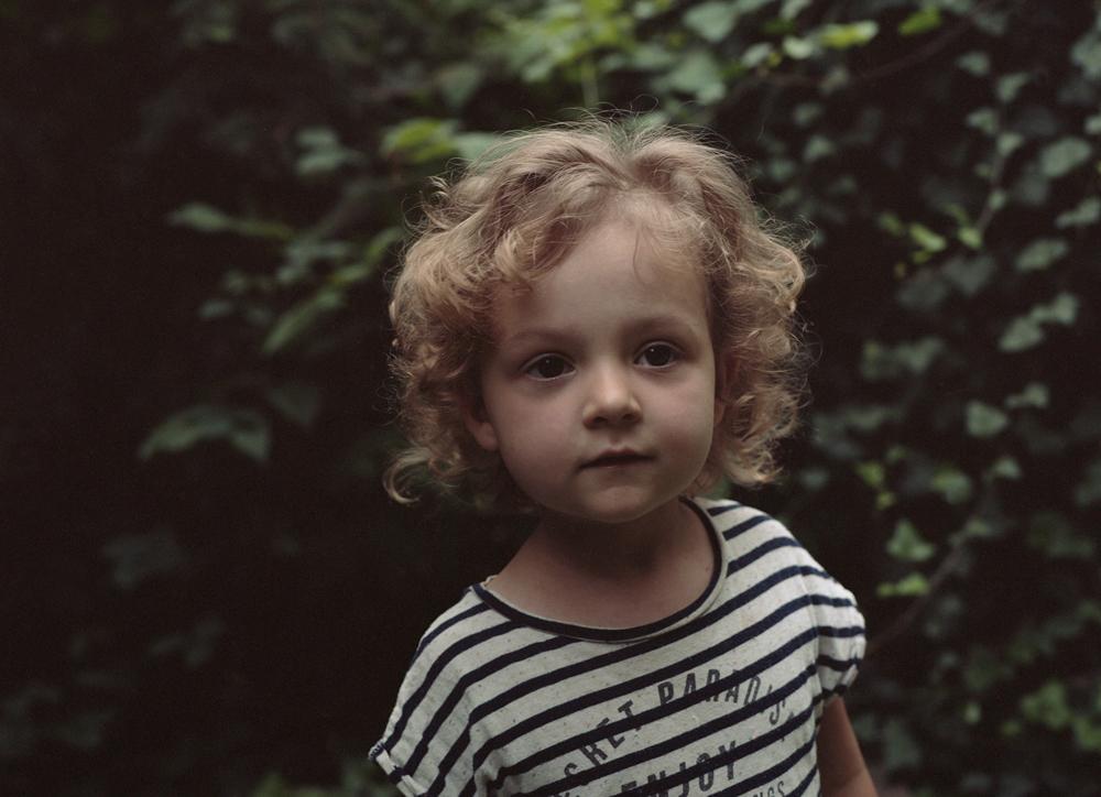 Kasia Jedrych-Waniek