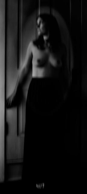 Mick Cochran_Pasfield 4 nude J4b_motion blur