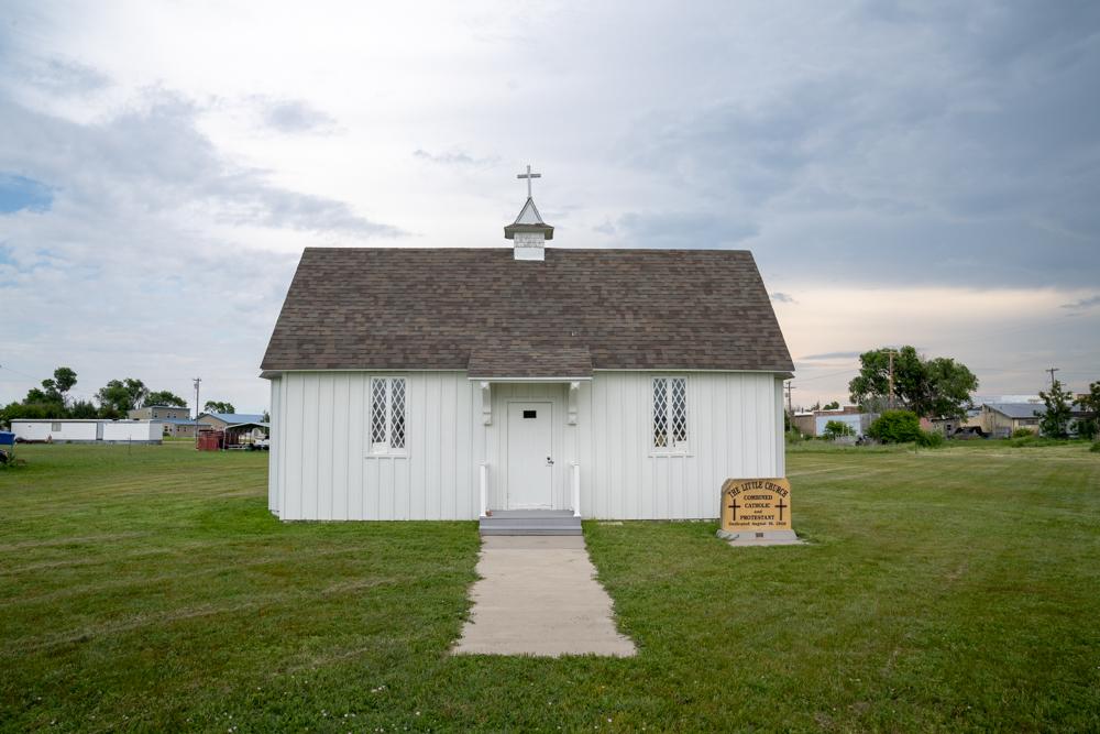 Mormon_Trail_10