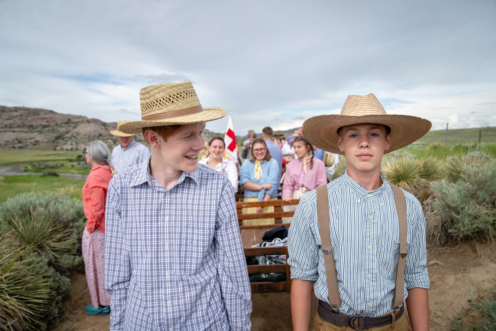 Mormon_Trail_14