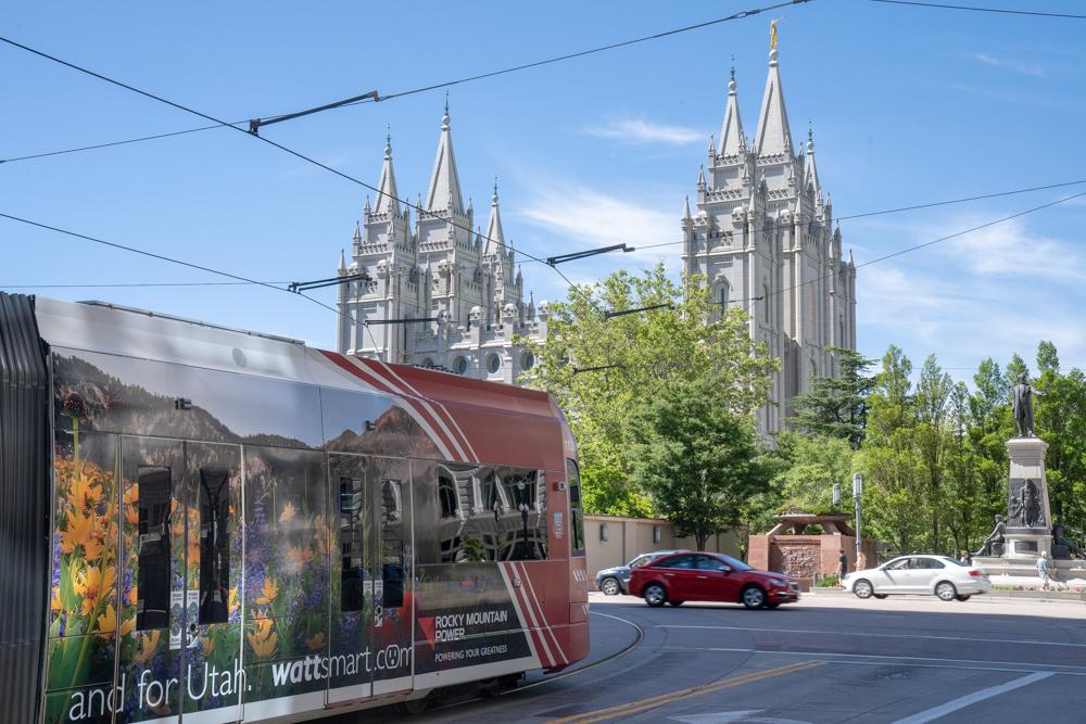 Mormon_Trail_19