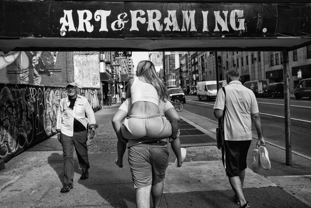 ReubenRadding-ArtAndFraming