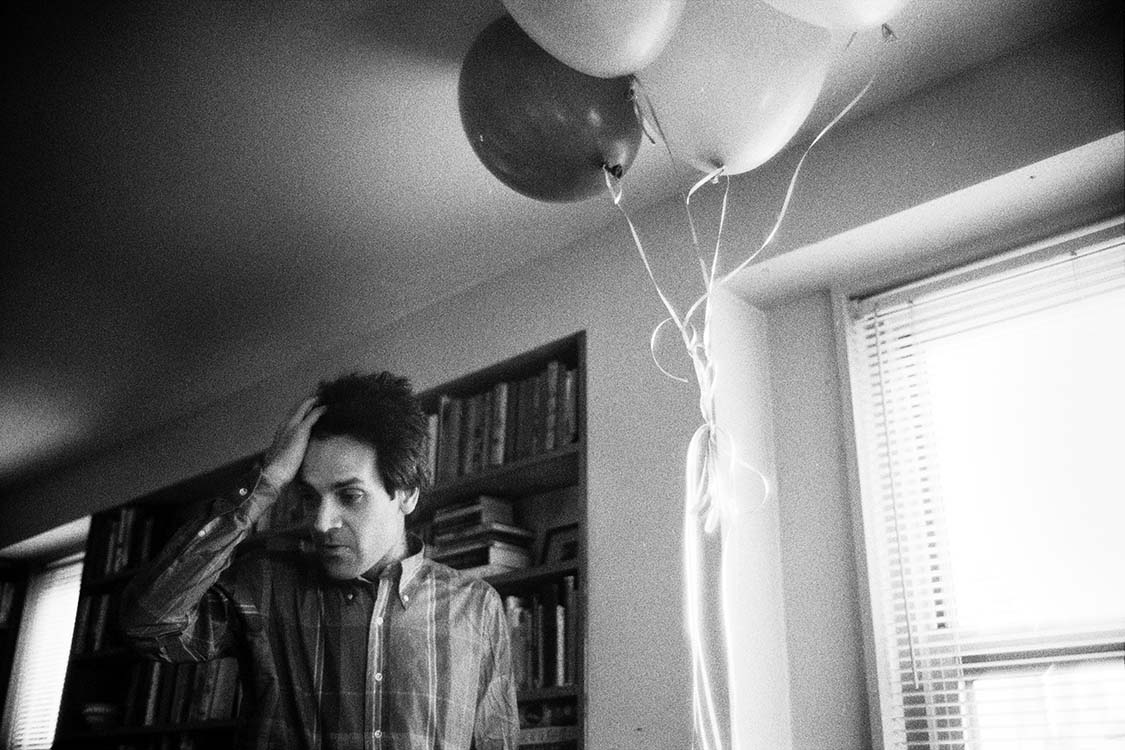 02 228_18n,George,balloons,2800 72dpi