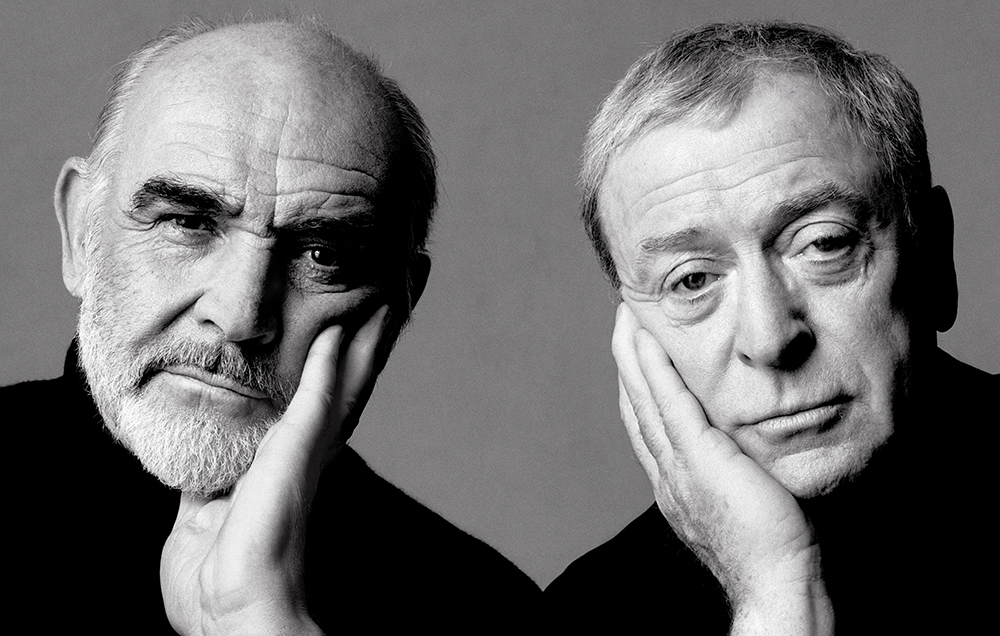 ASP_ONeill__M_SeanConnery-MichaelCaine_high-contrast.marked