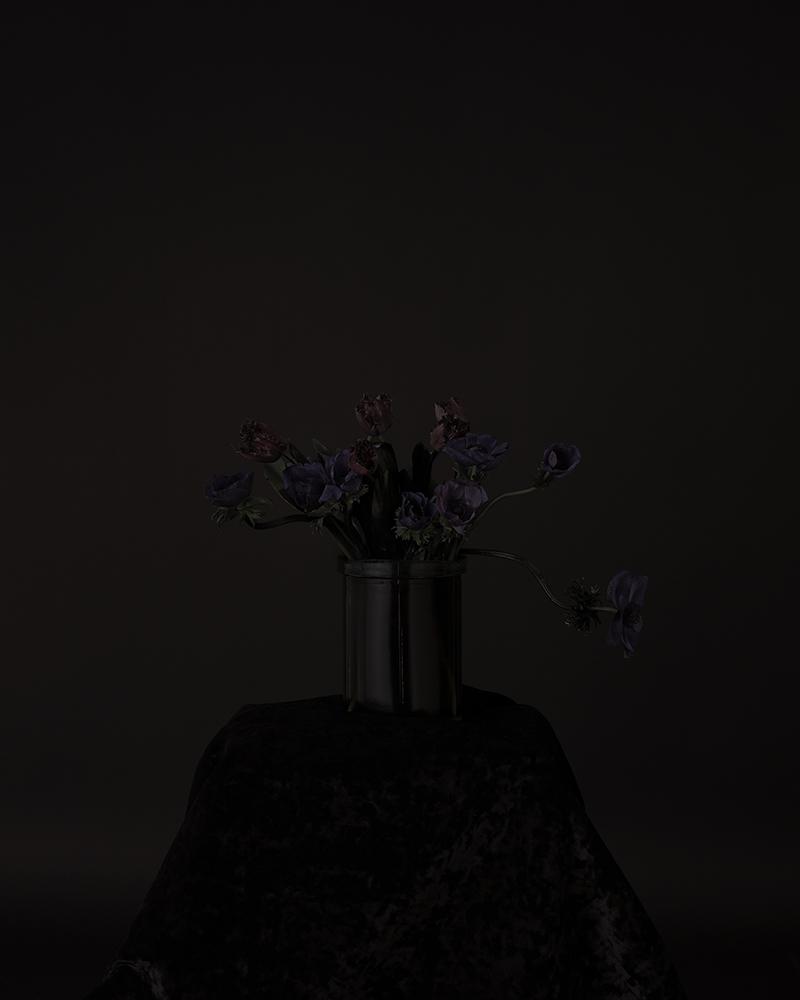 Black Memorabilia #10