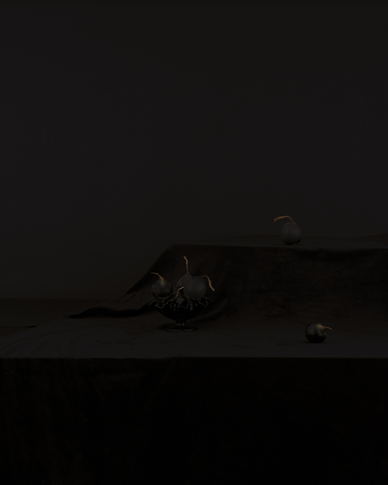 Black Memorabilia #13