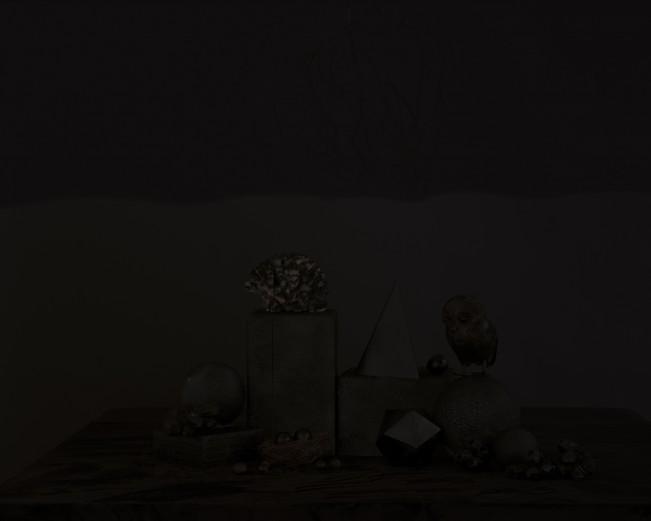 Black Memorabilia #14