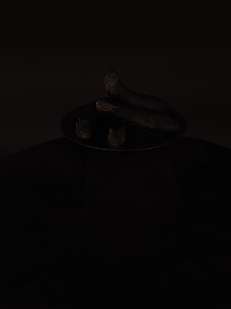 Black Memorabilia #15