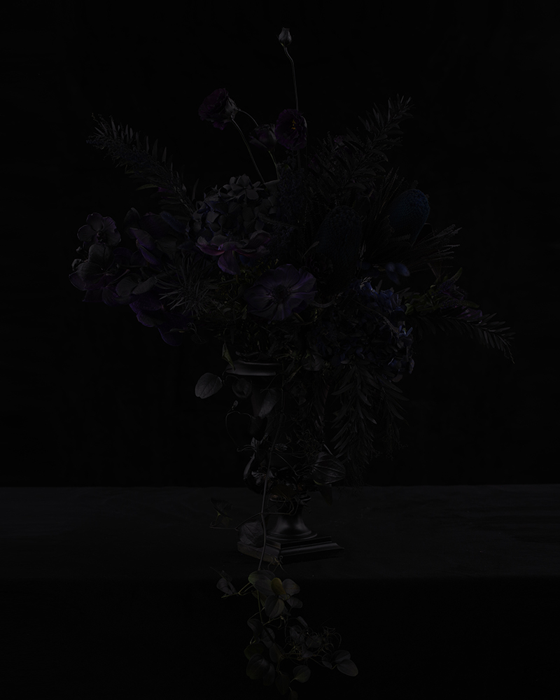 Black Memorabilia #17