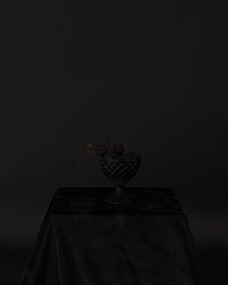 Black Memorabilia #4