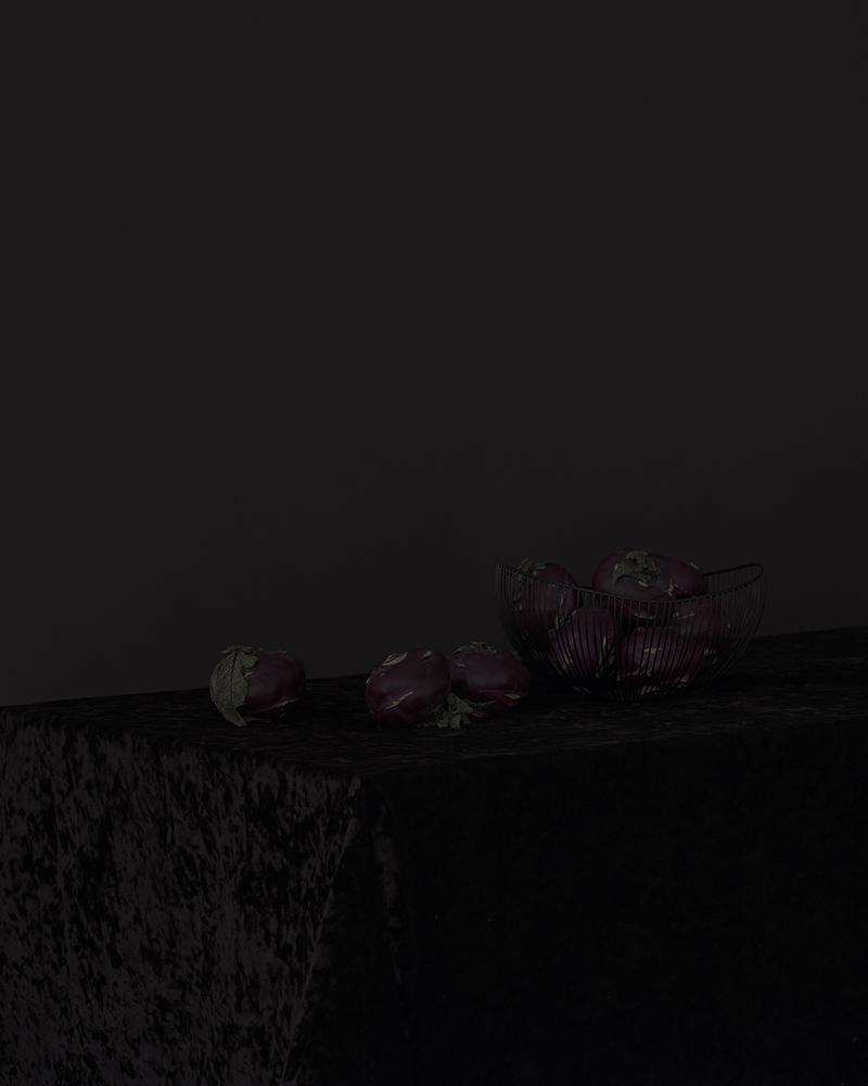 Black Memorabilia #5