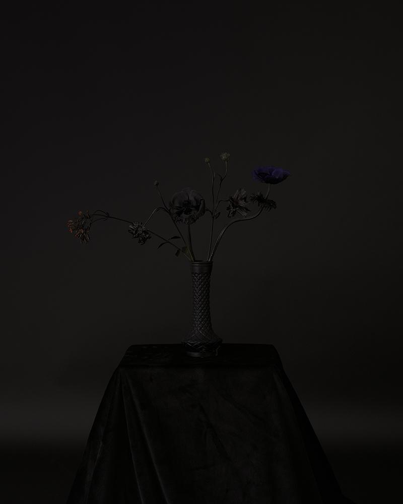 Black Memorabilia #9