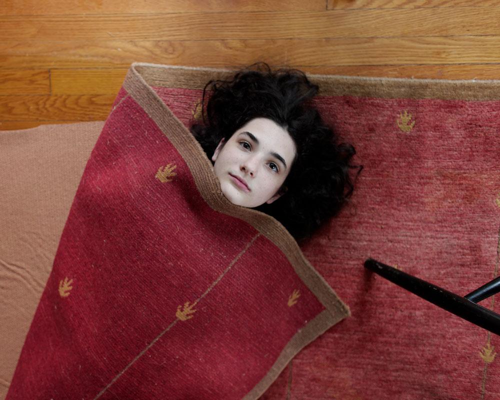 House Music,1005-08e,Anna,rug