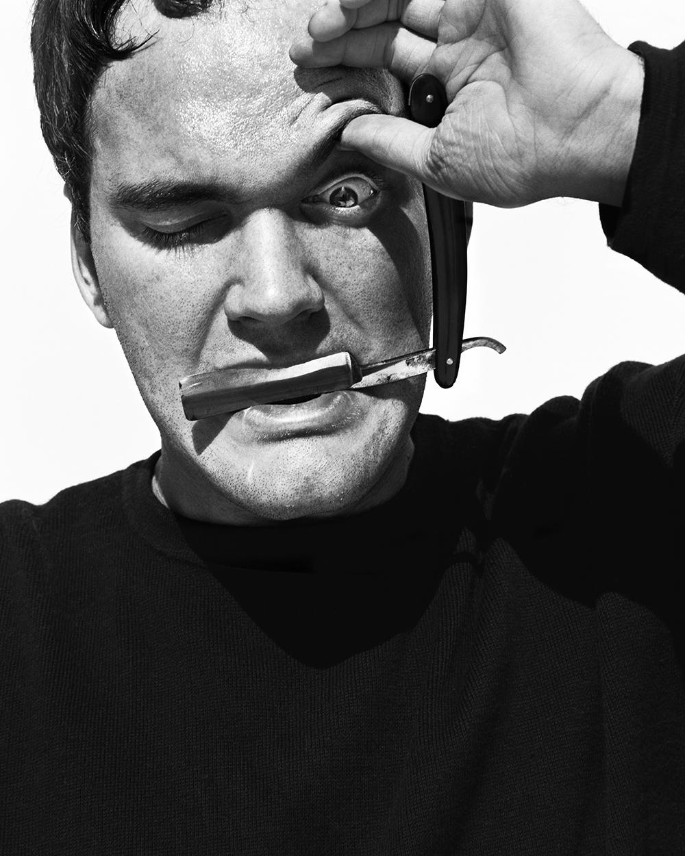 Tarantino039sm.marked