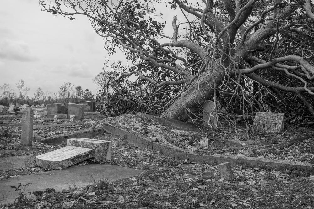 Cypress Cemetery, Grand Ridge FL
