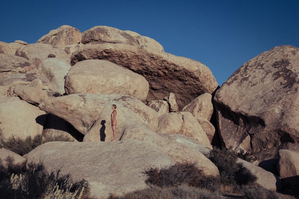 07-bolder-boulders-roxanne-darling