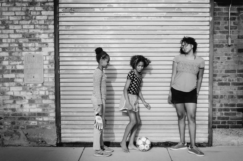 16_Kristen_Emack_Soccer Ball-1