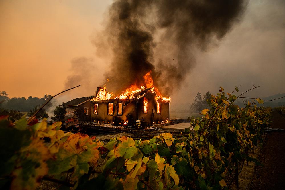 Berger, Noah-Kincade Fire 1, 2019 1000px
