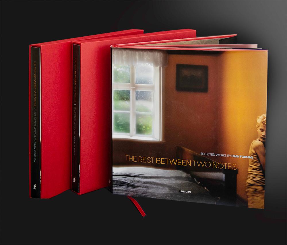 Book+slipcases