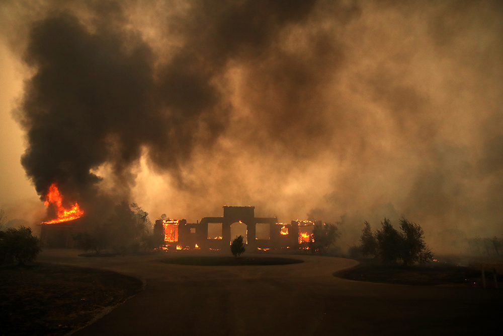 Sullivan, Justin-Kincade Fire 1000px