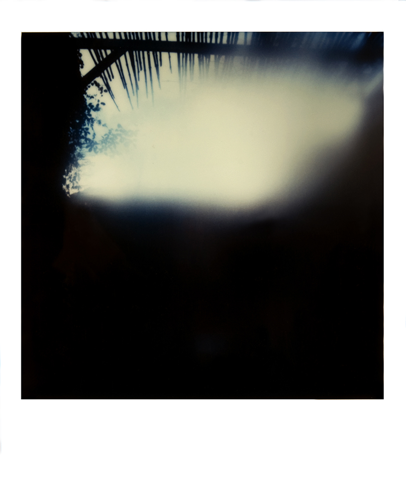 polaroid2_vale01