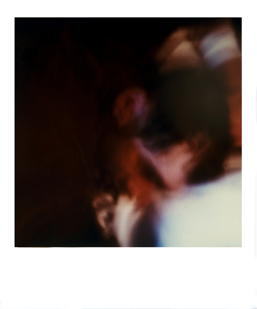 polaroid2_vale06