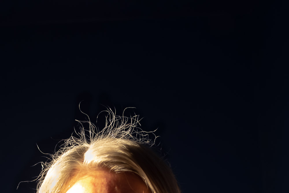©Patty_Lemke,Mirror Day One Lock Down, Los Angeles CA,patty.lemke@gmail.com