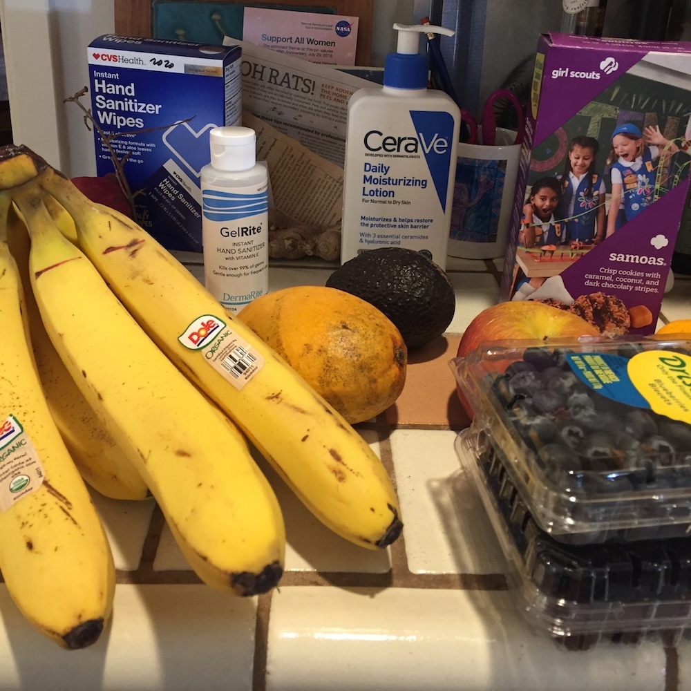 ©RebeccaPalmer_Day_One
