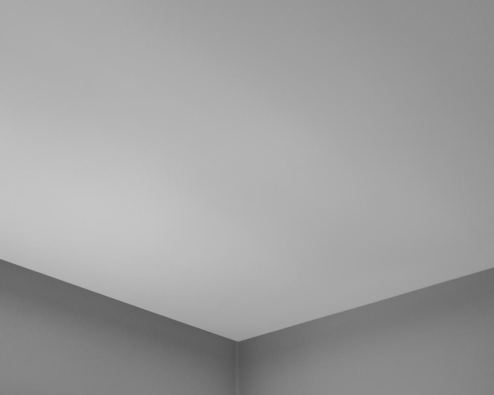 001-LUIS-EFIGENIO-WALL-CEILINGS-LS