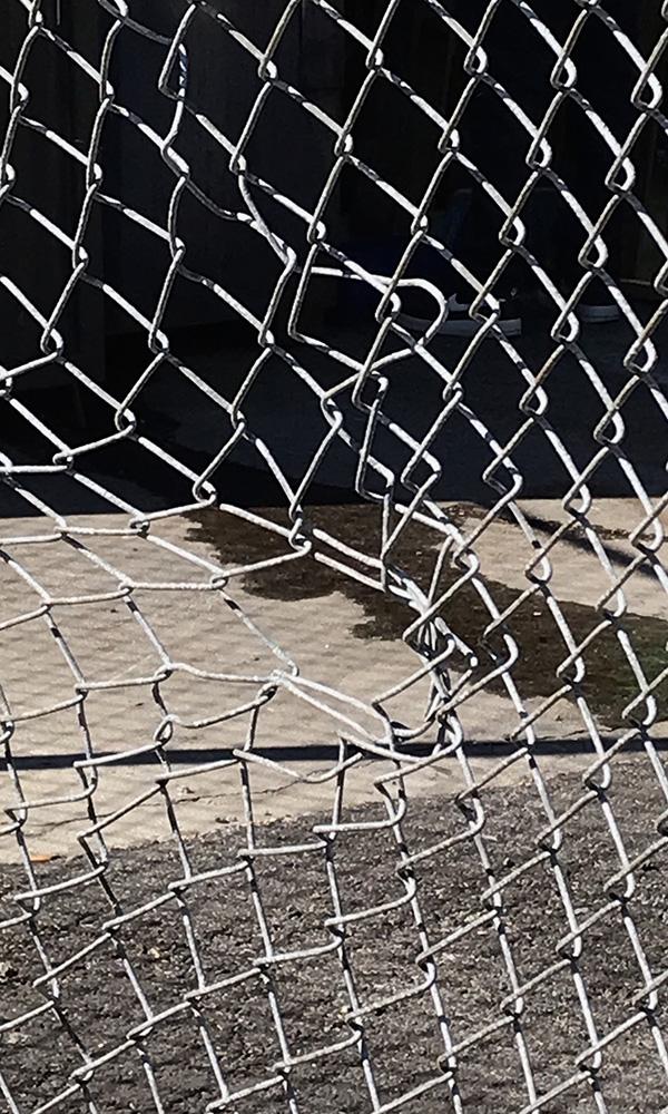 APalmer-fenced
