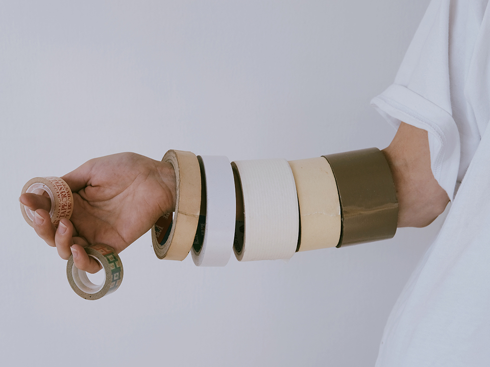 Processed with RNI Films. Preset 'Kodak Portra 400'