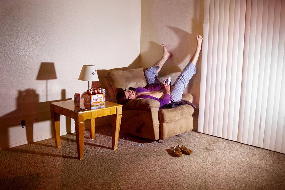 ElijahHoweIsolation