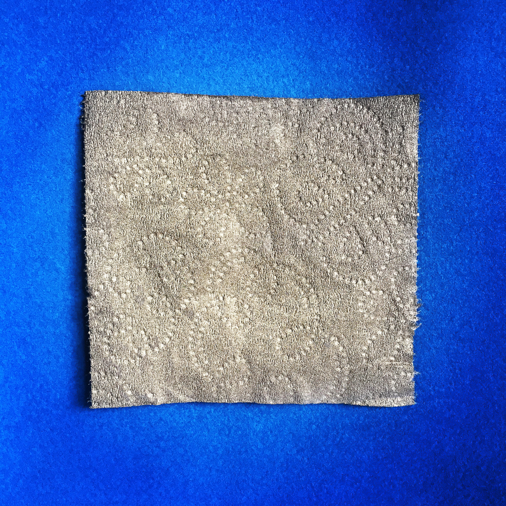Greenlee_Renee_TP_01