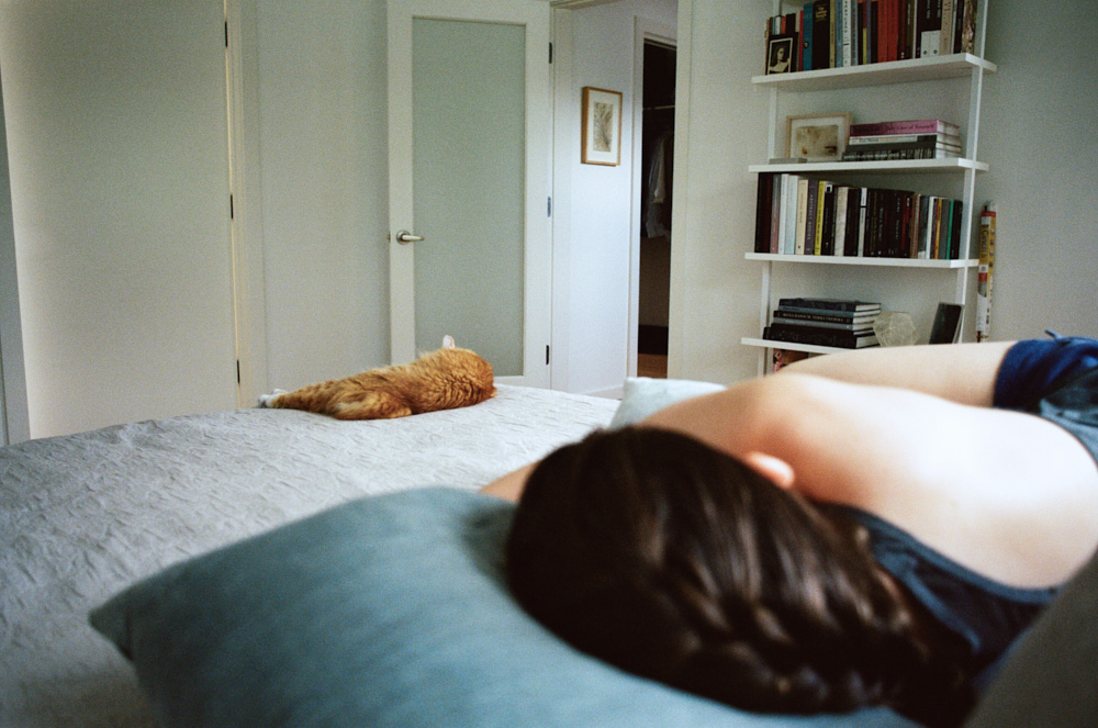 Jake Eshelman_cat nap (1)