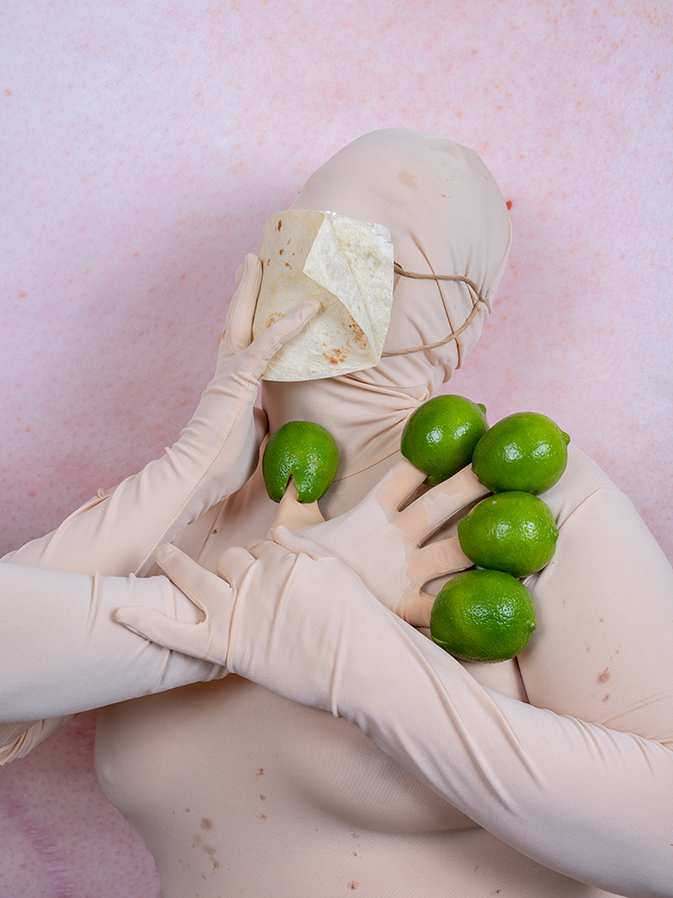 Kaye_Ashley_PersonalProtectiveEquipment