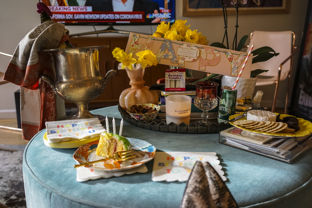 Lisa_McCord_ZoomBirthday