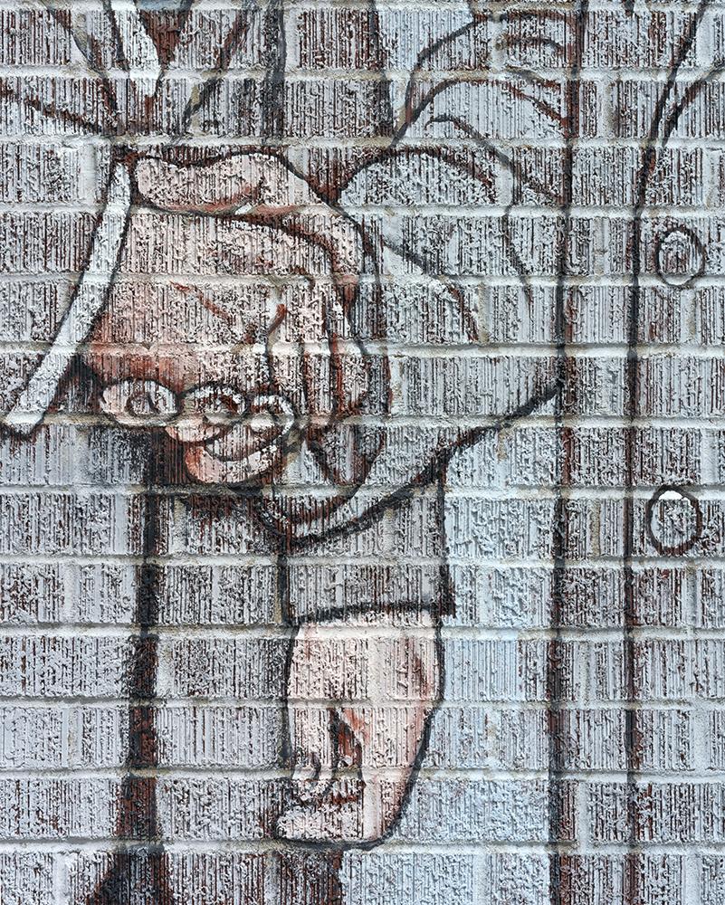 Mawson_Handshake