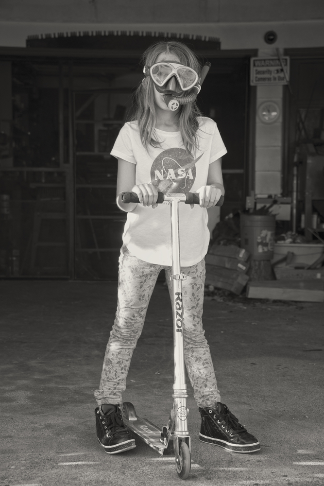 Nolan Streitberger_Safety First
