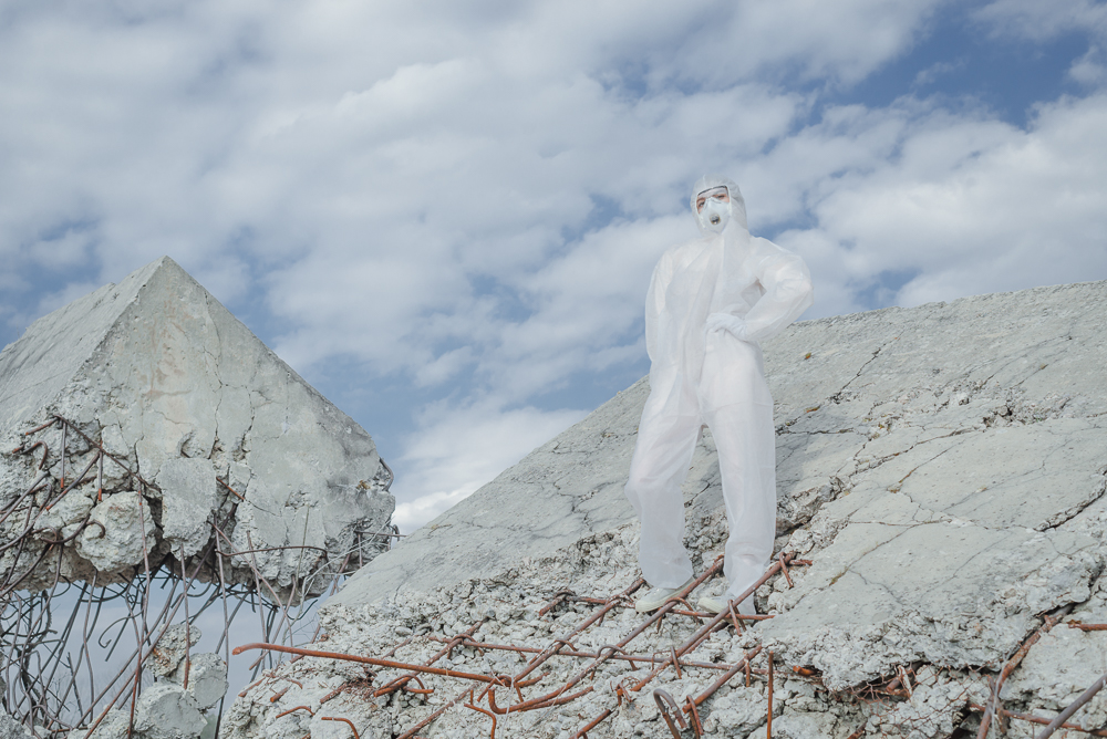 Peter-Lancaric_Dystopian-Fashion
