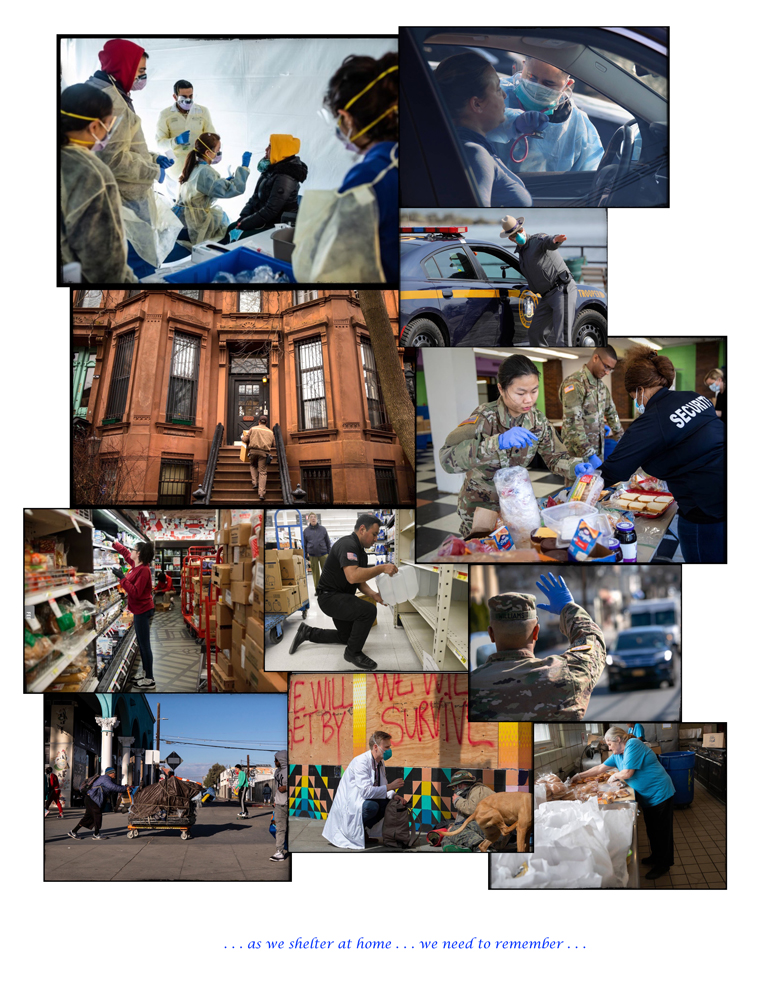Remember - no title - just caption - shorter - PDF