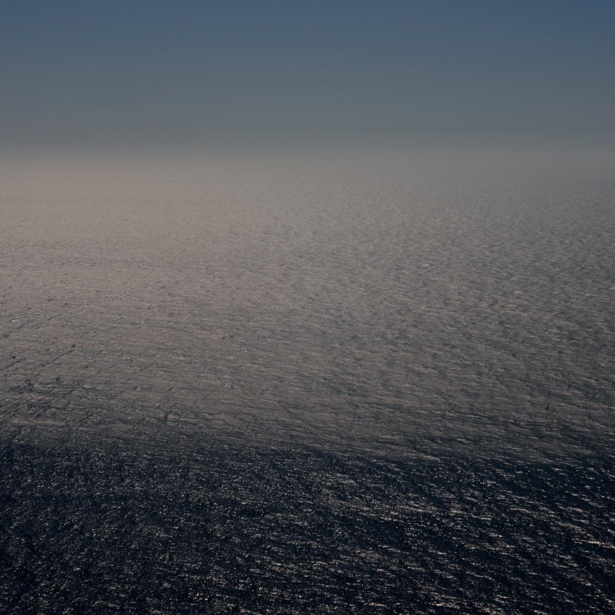 Rohina Hoffman_Oceans Apart