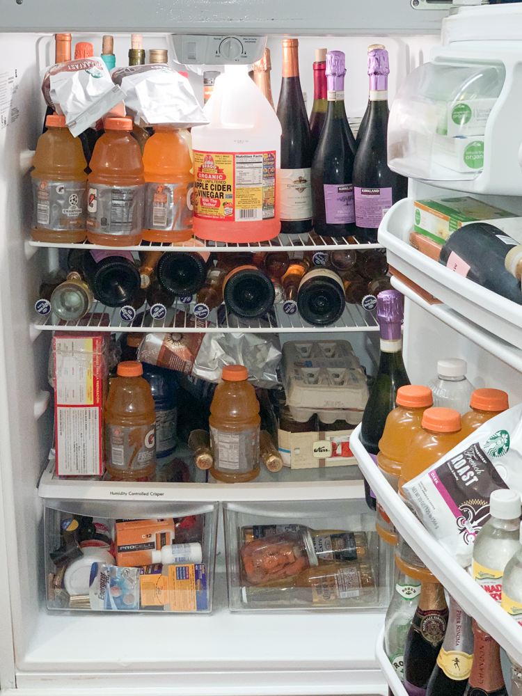 T_Bradley_isolation-1