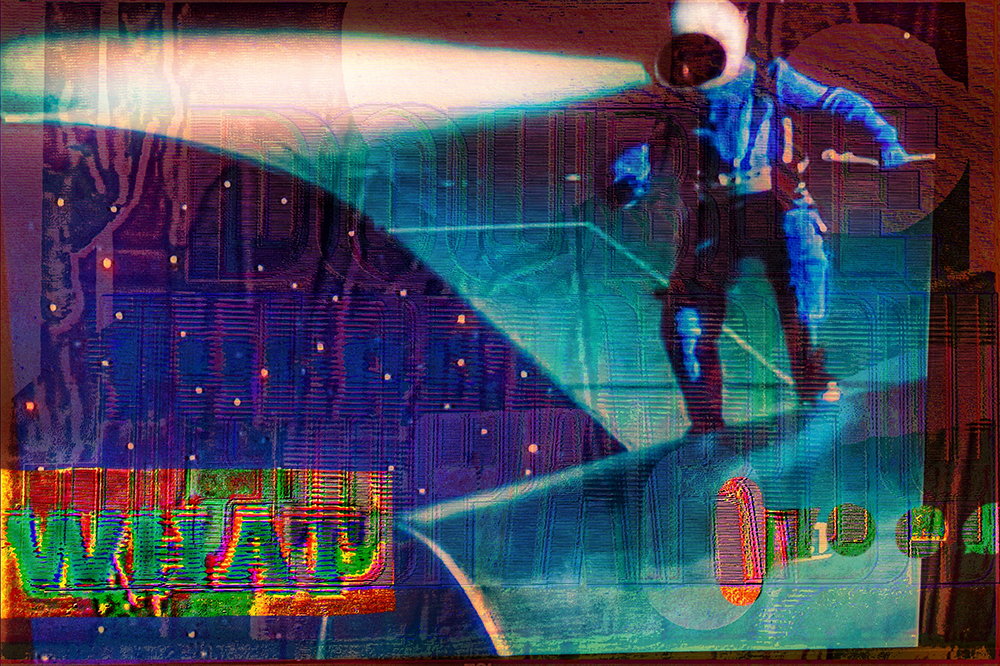 "{""subsource"":""done_button"",""uid"":""44D0ABB1-42F9-4914-AB85-8ADBC43F4CD2_1584765427227"",""source"":""editor"",""origin"":""gallery"",""source_sid"":""44D0ABB1-42F9-4914-AB85-8ADBC43F4CD2_1584767126648""}"