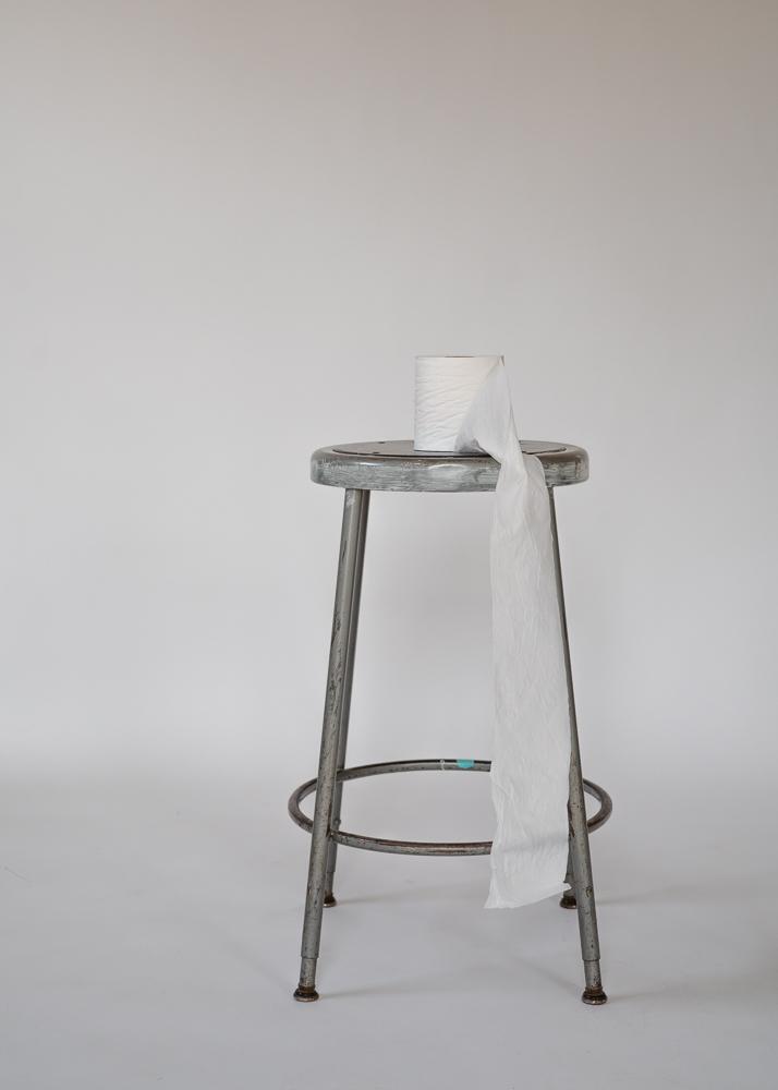 deborah_saul_stool