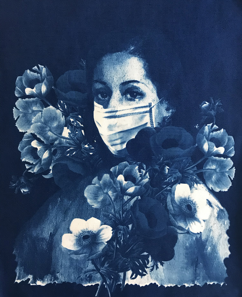 heather_evans_smith