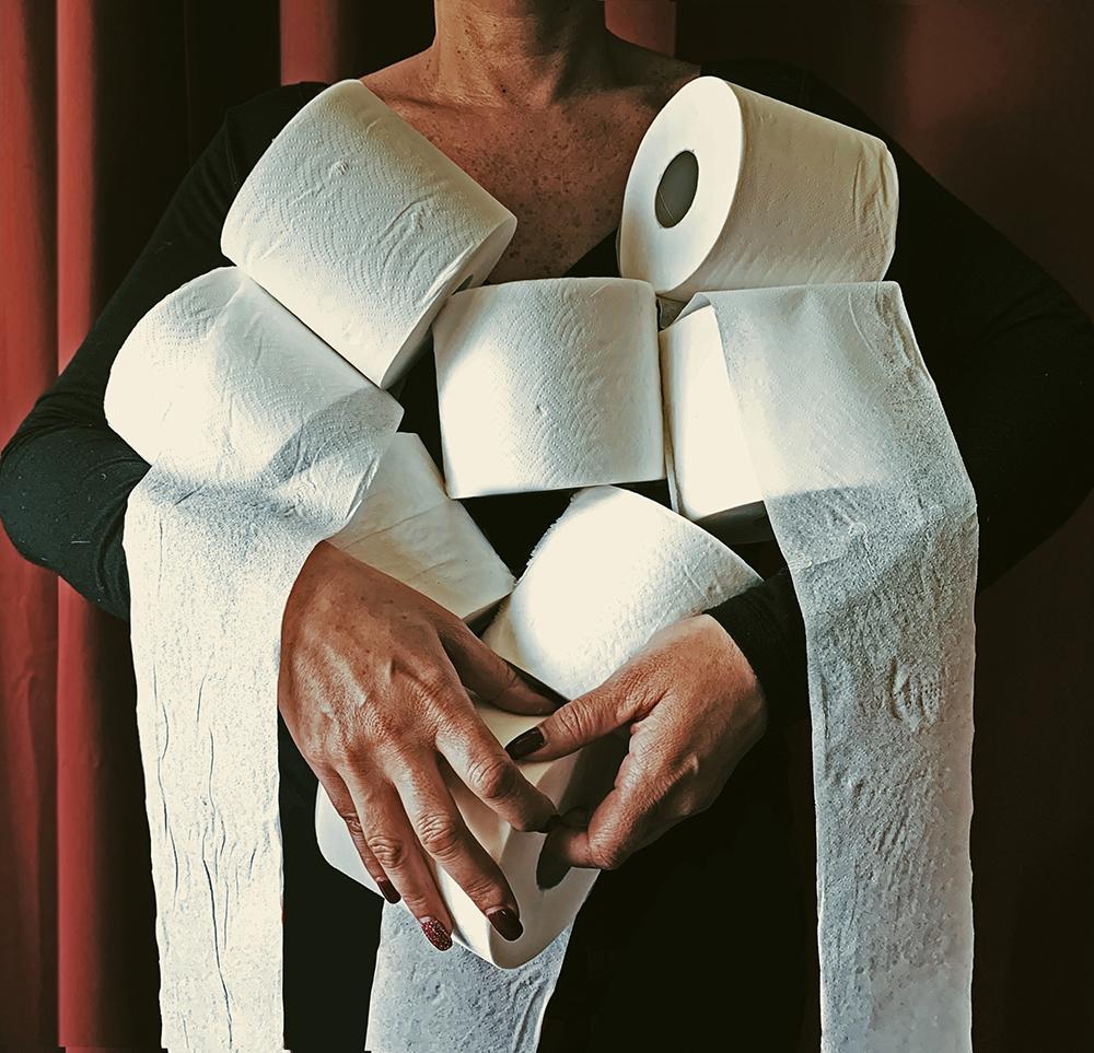 mccormick_toiletpaperhoarding
