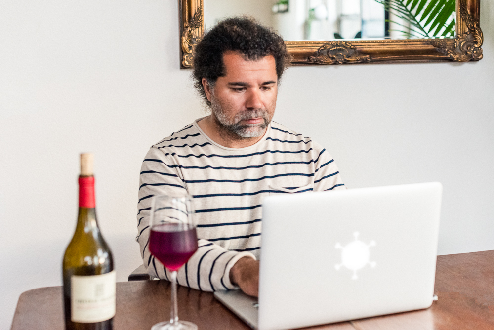 patrick_morton_quarantine_afternoon-lenscratch
