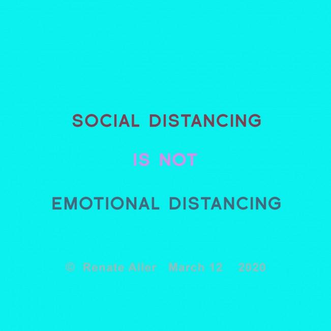 social-distancing-Renate-Aller-in-March-12-020-Lenscratch