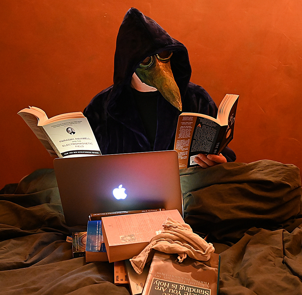 thirsting_owl_i_got-this