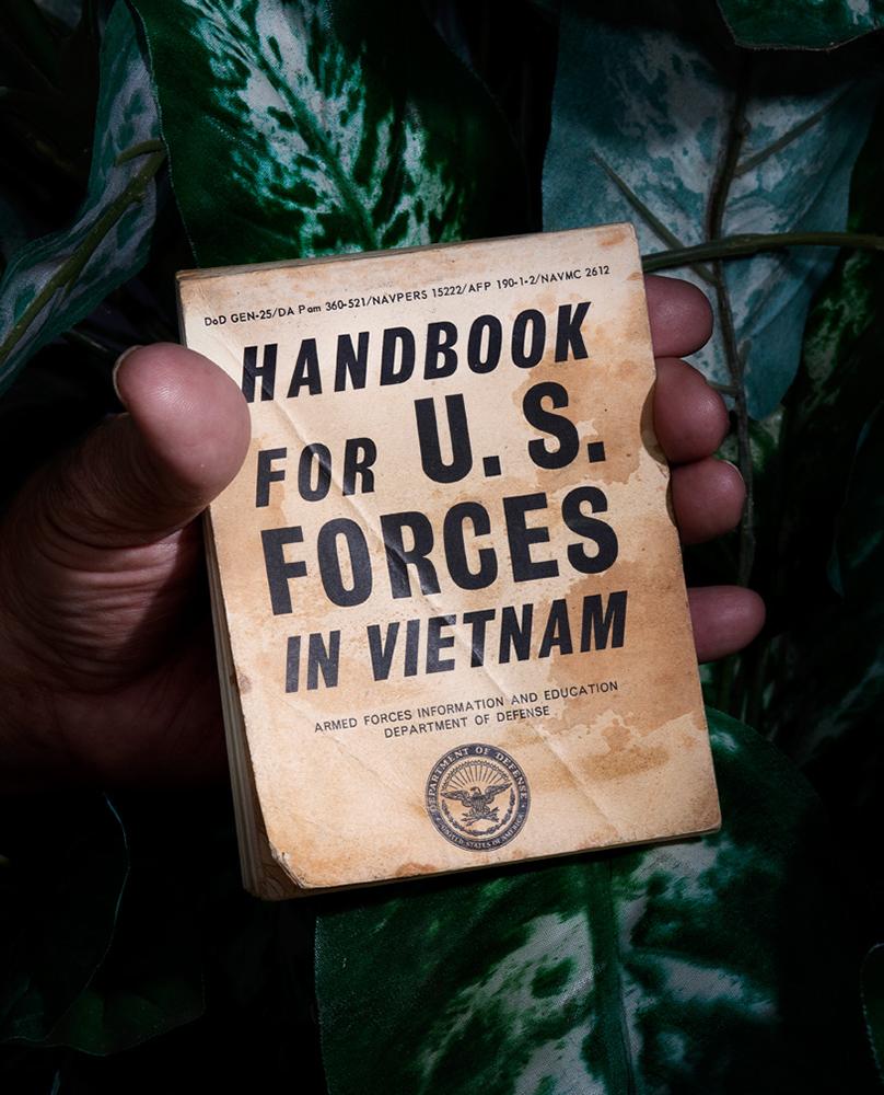 vietnam_handbook